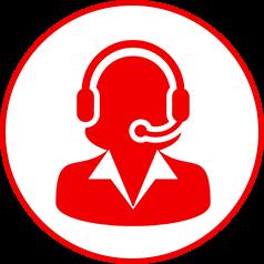 Icon hotline công ty môi trường Hợp Nhất