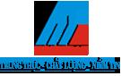 Dịch vụ tư vấn, đăng ký – Lập hồ sơ môi trường